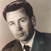 Leo S. Bielinski