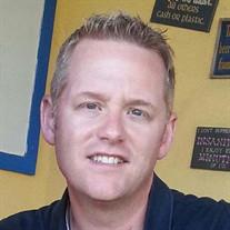 Zachary E. Mayes