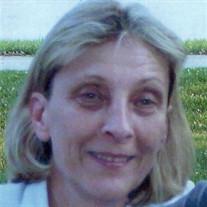 Andra Elsa Juristy