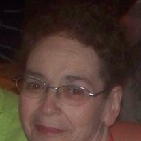 Joyce J. Martin