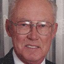Harold  L. Bohm