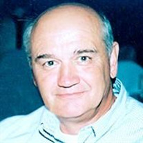 Stephen L Quade