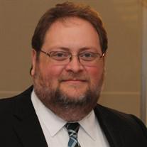 Bruce T.  Roland
