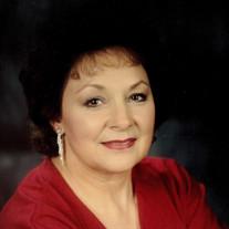 Susan Guerrero Hyatt