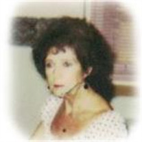 Irene  Louise Chronister