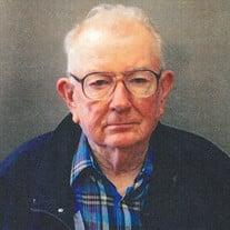 Richard W. Willis