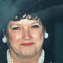 Anne M. LaPorte