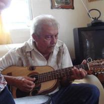 Carmelo Figueroa
