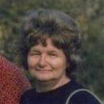 Pauline E. Shanks