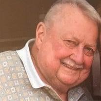 Gary G. McLean