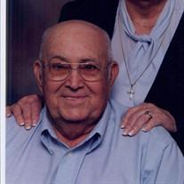 Fred A. Myatt