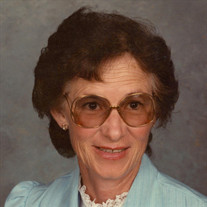 Elaine H. DeGrandt