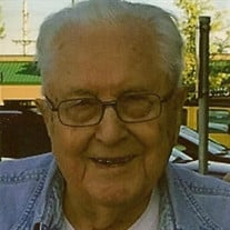 Leonard Posch
