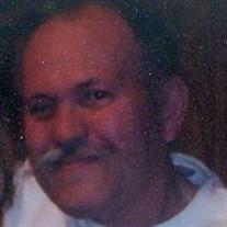 David E. Arnold
