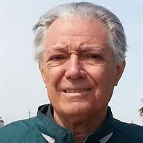 John  Joseph Fallucca