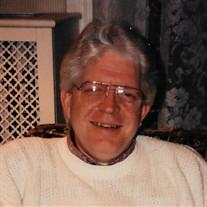 David  H. Dokka
