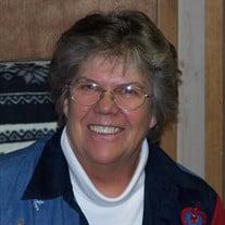 Janet C. Loader