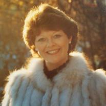 Sherry Lynn Hilton