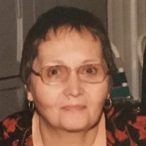 Judith D. Flint