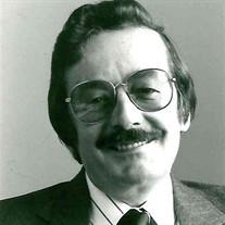 Jack  Ferlinz M.D.