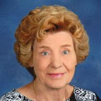 Mrs. Betty S.  Schwartz