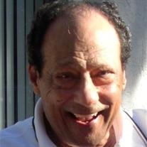 Dr. Adel El-Deiry