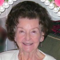 Wanda F. Minnella