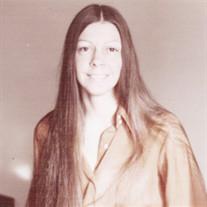 Lynda S Van Wagoner