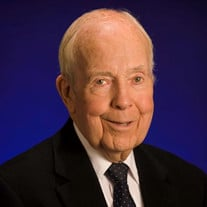 Dr. Paul R. Honan, Jr.