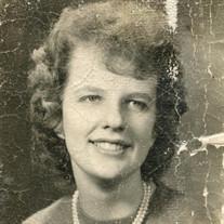 Barbara A Cason