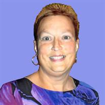 Denise Ann Knutson