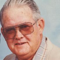 Mr.  Marvin Jerry Haynie