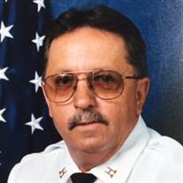 David C. Schmalzer