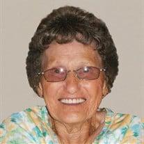 Lorraine I. McCarthy