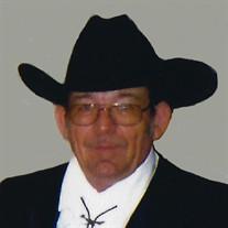 Paul  Wayne Lewis