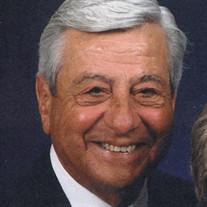 Mr. Joseph R Roberto