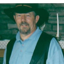 Mr. Paul Edward Walters