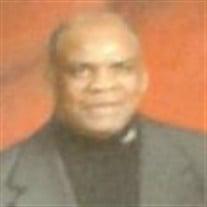 Noel R. Chambers