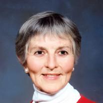 Carol E.  Polka