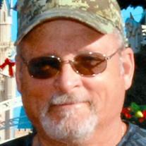 Dennis N. Reddick