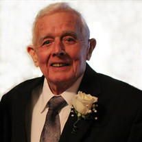 Donald  Ray  Hornbarger