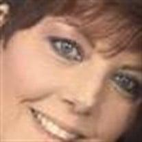 Mrs. Lori LeiLani Ferguson