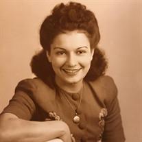 Loretta R. Biondo