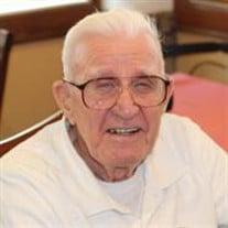 Lloyd E. Henderson