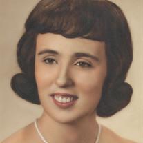 Joyce Freeman Bostic
