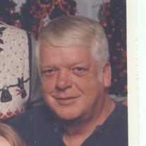 Roger W. Rinker