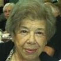 Dolores E.McCoy Ruffner