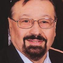 Jose E.  Estrada