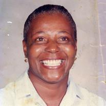 Ms. Pamela Y. Brooks