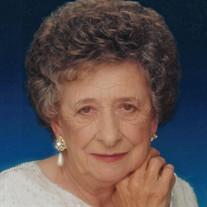 Anne S. Stanish